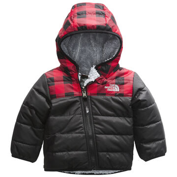 The North Face Infant Boys Reversible Mount Chimborazo Hoodie