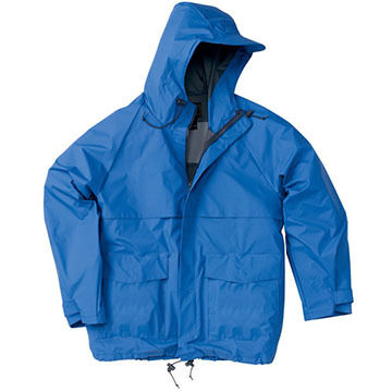 Red Ledge Men's Acadia Jacket