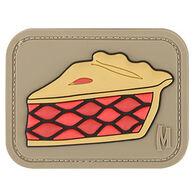 Maxpedition Pie PVC 3D Morale Patch