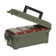 Plano Shot Shell Box