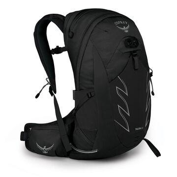 Osprey Talon 22 Liter Backpack