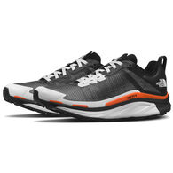 The North Face Men's VECTIV Infinite Trail Running Shoe
