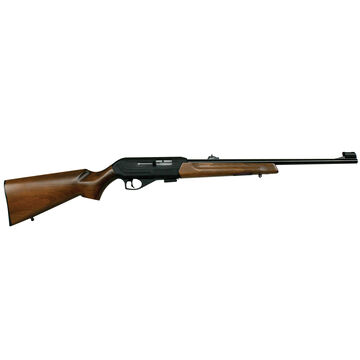 CZ-USA CZ 512 Semi-Automatic 22 WMR 20.5 5-Round Rifle
