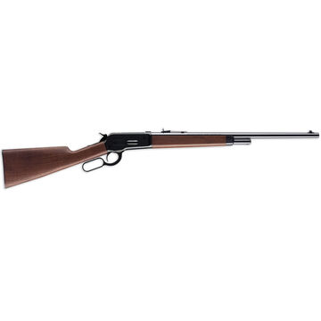 Winchester 1886 Extra Light 45-70 Government 22 4-Round Rifle