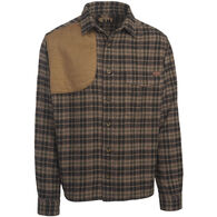 Woolrich Men's Shooter Flannel Shirt