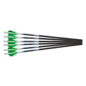 Excalibur Proflight 16.5 Arrow - 6 Pk.