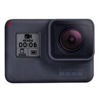 GoPro HERO6 Black Waterproof Action Camera