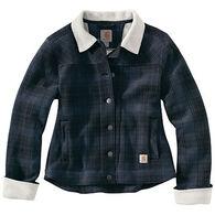 Carhartt Women's Cedar Jacket