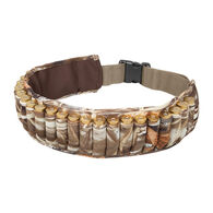 Allen Company Waterfowl Shotgun Shell Belt