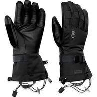 Outdoor Research Men's Revolution Glove
