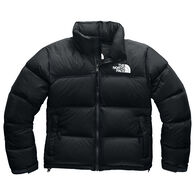 The North Face Women's 1996 Retro Nuptse Insulated Jacket