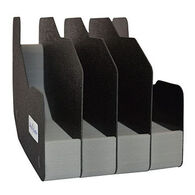 BenchMaster WeaponRAC 4-Pistol Weapon Rack