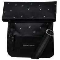 Sherpani Pica Small Crossbody Bag
