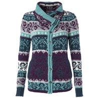 Royal Robbins Women's Mystic Canyon Cardigan