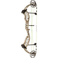 Bear Archery Approach HC Compound Bow