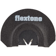 Flextone Spur Collector Diaphragm Turkey Call