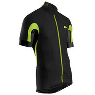 Sugoi Men's Evolution Jersey
