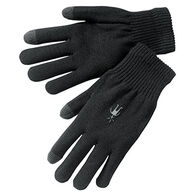 SmartWool Men's Liner Glove