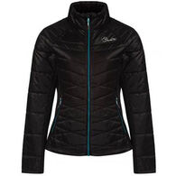 Dare2b Women's Spin Out Hybrid Jacket