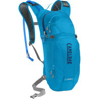 CamelBak Lobo 9 Liter 100 oz. Hydration Pack - Discontinued Model