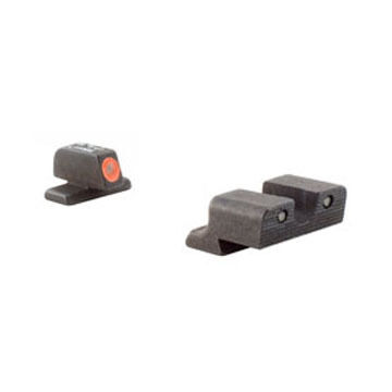 Trijicon HD Springfield Night Sight Set