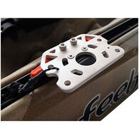Feelfree Uni-Track Kayak Fishing Accessory