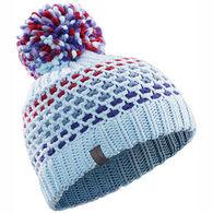 Arc'teryx Women's Fernie Toque Hat