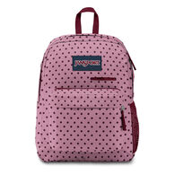 JanSport DigiBreak Laptop 25 Liter Backpack