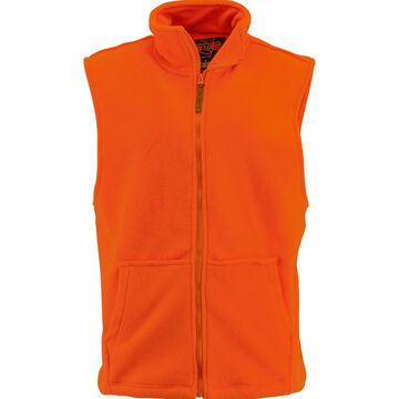 Trail Crest Mens Chambliss Vest