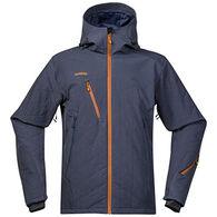 Bergans of Norway Kongsberg Insulated Jacket