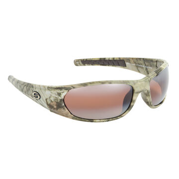 Strike King S11 Optics Champlain Polarized Sunglasses