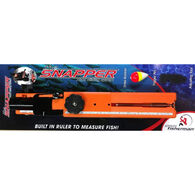 Automatic Fisherman Snapper Hook Setting System