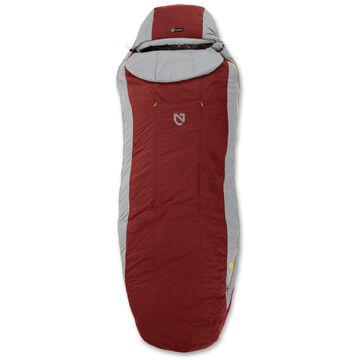 NEMO Mens Forte 35ºF Spoon-Shaped Sleeping Bag