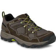 Irish Setter Men's Afton Steel Toe Low Cut Work Boot
