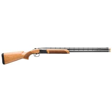 Browning Citori 725 Sporting Maple 12 GA 30 3 O/U Shotgun