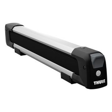 Thule SnowPack Winter Sports Carrier