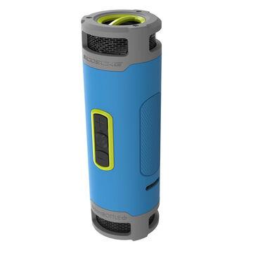 Scosche BoomBottle+ Waterproof Wireless Speaker