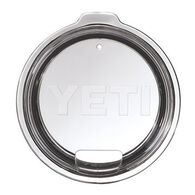 YETI Rambler Replacement Lid
