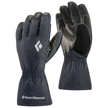 Black Diamond Mens Glissade Glove