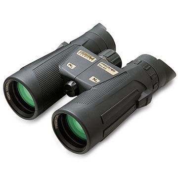 Steiner Predator 10x42mm Binocular
