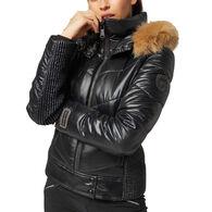 Alp-n-Rock Women's Valbella Jacket