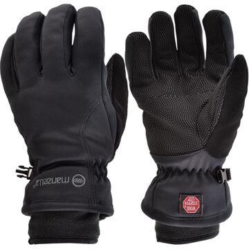 Manzella Womens Adventure 100 Glove