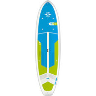 "BIC Sport Cross Adventure 11' 0"" ACE-TEC SUP"