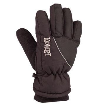 Kombi Boys & Girls Snowball Glove