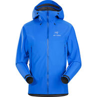 Arc'teryx Men's Beta SL Hybrid Jacket