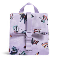 Vera Bradley ReActive Lunch Tote Bag