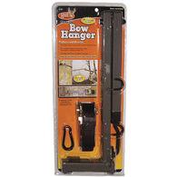 HME Better Bow Strap-On Hanger