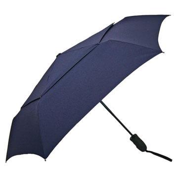ShedRain Auto Open Vented Umbrella