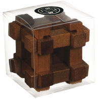 Toysmith Mini Wooden Puzzle