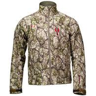 Badlands Men's Calor Jacket